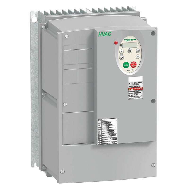 ��������������� ������� Schneider Electric ATV212WU30N4