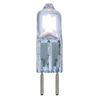 Лампа Philips Hal-Caps 2y 10W G4 12V CL