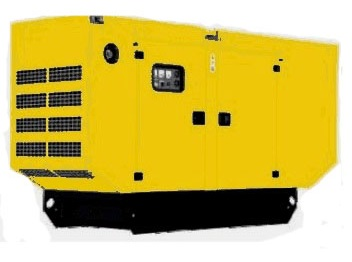 ��������� ���������  M.A.B. POWER SYSTEMS  AC 110