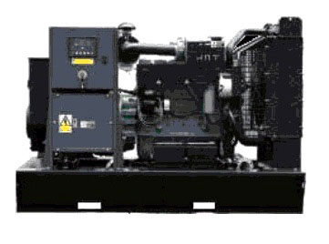 ��������� ���������  M.A.B. POWER SYSTEMS  AC 400