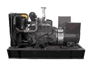 ��������� ���������  M.A.B. POWER SYSTEMS APD90A