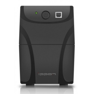ИБП Ippon New Back Power Pro 600