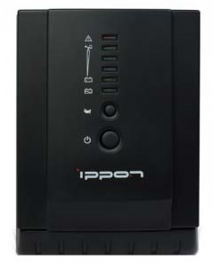 ИБП Ippon Smart Power Pro 2000