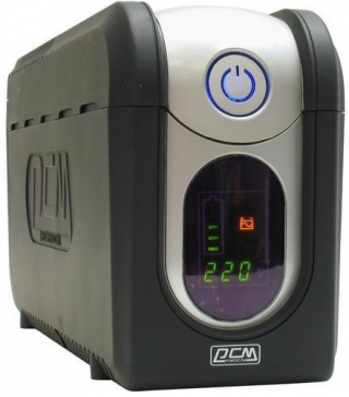 ИБП Powercom IMD-825AP