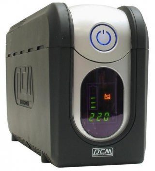 ИБП Powercom IMD-525AP
