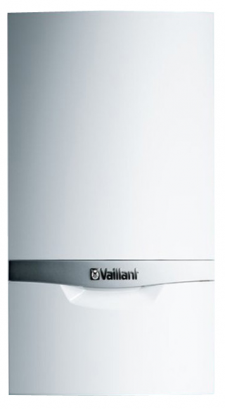 Котел газовый Vaillant turboTEC plus VU 362/5-5