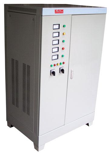 Стабилизаторы напряжения на 50 квт бензиновые генераторы от 500 ватт
