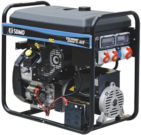 Бензиновые генераторы с авр цена ремонт сварочного аппарата иваново