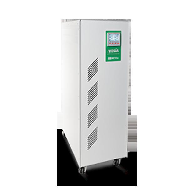 Стабилизатор напряжения vega цена генератор бензиновый huter 3000 купить