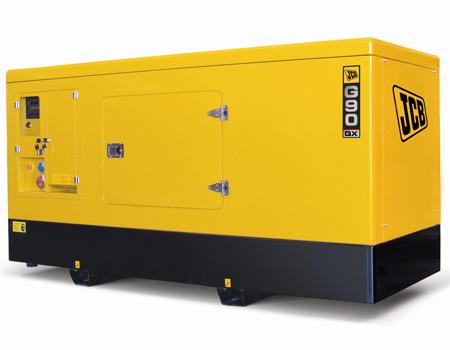 Бензиновый генератор jcb купить аппарат сварочный полипропилен