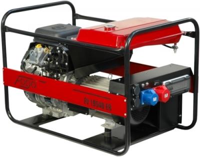 Генераторы бензиновые 15 квт цена стабилизатор напряжения 220в ресанта подключение