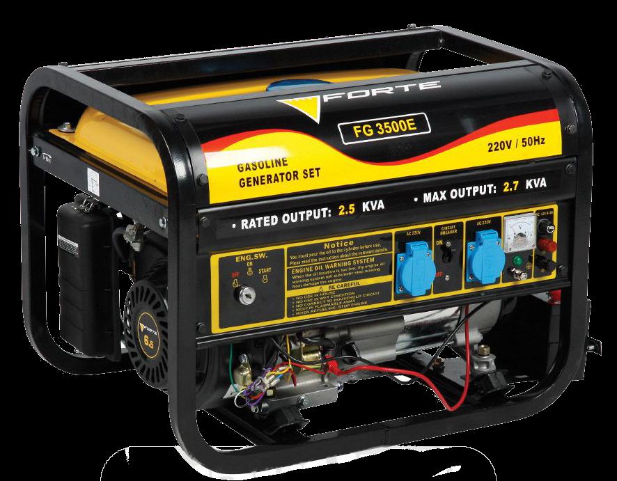 Бензиновый генератор картинки генератор бензиновый зубр описание
