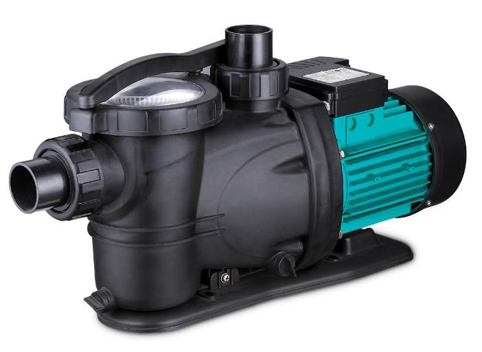 66252892934a1 Насос для бассейна Aquatica XKP554 (772221) (0,6 кВт) в интернет ...