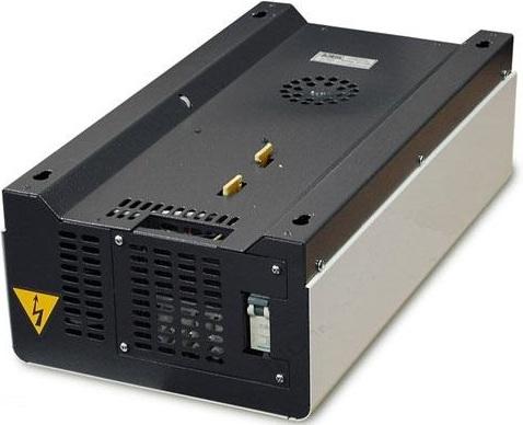 Стабилизаторы напряжения элекс стабилизатор напряжения classic 20000