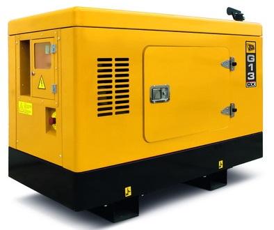 Бензиновый генератор jcb генератор бензиновый трехфазный 8 квт