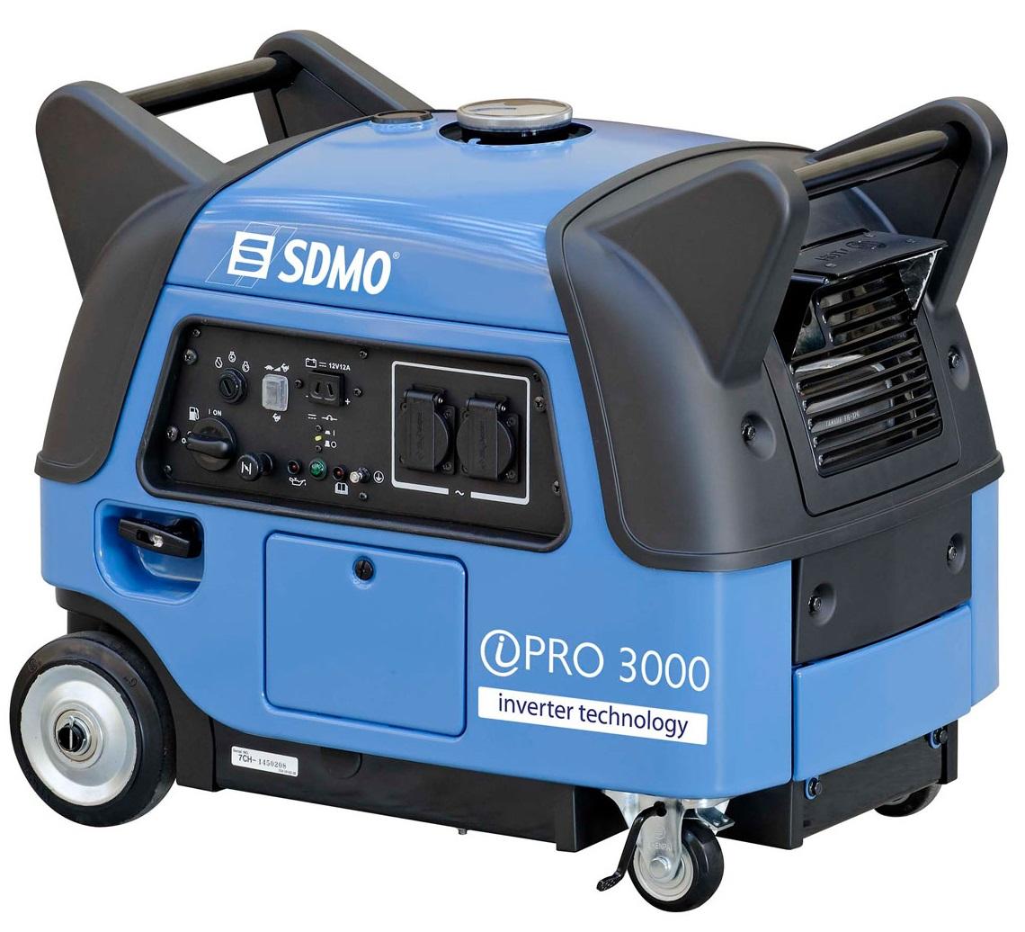 Бензиновые inverter генераторы стабилизатор напряжения 5в в авто