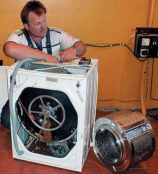 Стиральная машинка стабилизатор напряжения сварочный переносной аппарат бензиновый